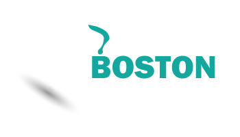 Boston Pro Painting Company